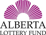 Alberta Lottery Foundation