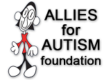 Allies for Autism
