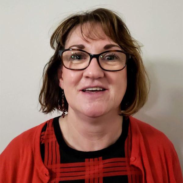 Debbie Lemke