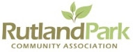 Rutland Community Association