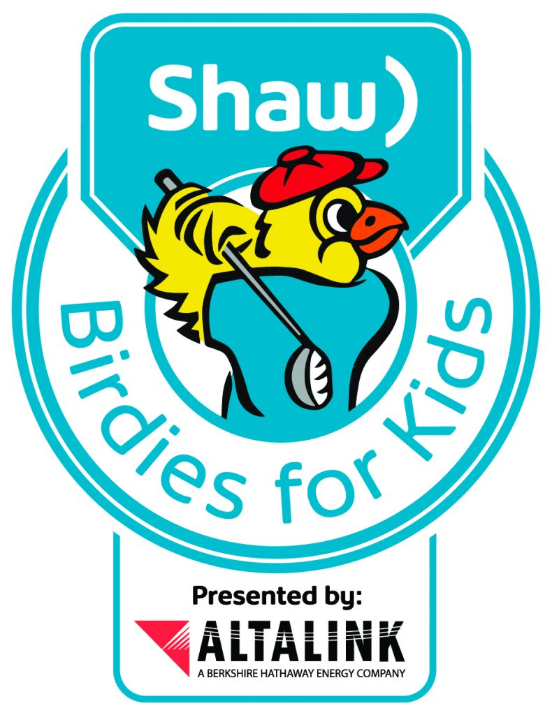 This image has an empty alt attribute; its file name is shw_birdiesforkids_logo_lockup_2-2-790x1024.jpg