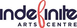 Indefinite Arts Centre
