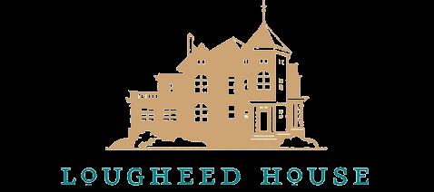 Lougheed House