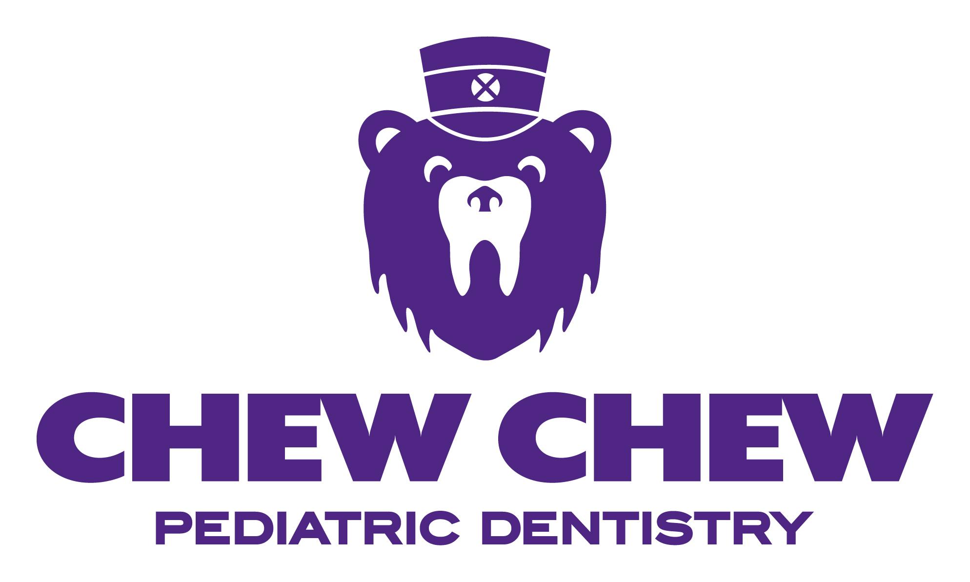 Chew Chew Pediatric Dentistry